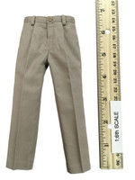 Harry Potter (Teenage Version) - Pants (Khaki)