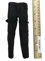 British Metropolitan Police Service - Pants