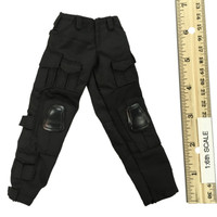 Female Shooter Tactical Operator Set - Combat Pants