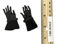 Soviet Tank Corps Suit Set - Gloves