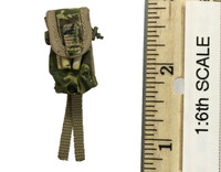 SDU Special Duties Unit Assault K9 - Stick Mag Pouch