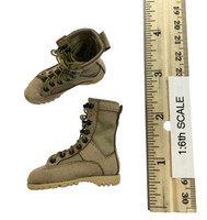 Navy Seals Sniper - Boots (For Feet)