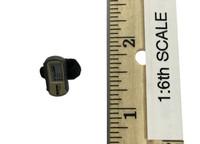 Navy Seals Sniper - GPS