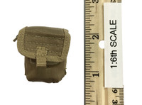 Navy Seals Sniper - Intercom Pouch