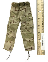 Navy Seals Sniper - Pants