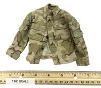 Navy Seals Sniper - Shirt