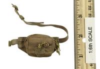 Navy Seals Sniper - Waist Pouch
