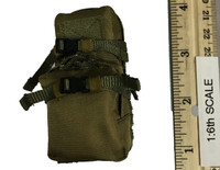 Seal Team 3 Charlie Platoon: Marc Lee Tribute - Backpack (MLCS)