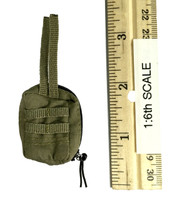 VF-101 Grim Reapers - Utility Pouch