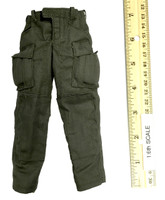 Dark Zone Agent - Pants
