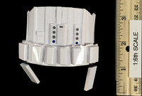 Rogue One: Imperial Stormtrooper - Belt w/ Waist Armor (See Note) (AS-IS)