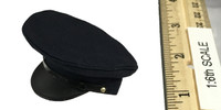 LAPD Uniform Set - Cap