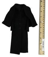 British Detective 2.0 - Cloak