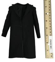 British Detective 2.0 - Over Coat