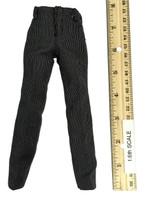 British Detective 2.0 - Pants