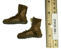 KSK Assaulter Kommando Spezialkrafte - Boots (For Feet)