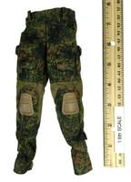 KSK Assaulter Kommando Spezialkrafte - Pants