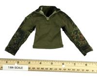 KSK Assaulter Kommando Spezialkrafte - Shirt