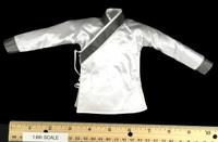 Zhuge Liang - Inner Shirt