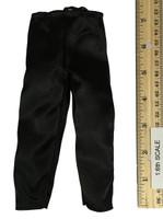 Zhuge Liang - Pants