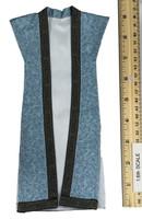 Zhuge Liang - Sleeveless Jacket