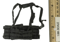 PMC Urban Operation Assaulter 2: Viking - Chest Rig