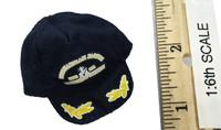 U.S. Navy - Cap