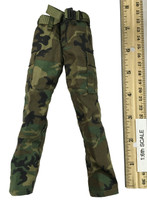 MARSOC MSOT Lightweight Machine Gunner - Pants