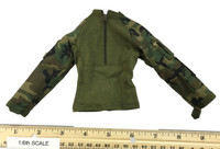 MARSOC MSOT Lightweight Machine Gunner - Shirt