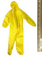 Breaking Bad: Heisenberg & Jesse Hazmat Suits - Hazmat Suit