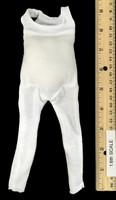 Breaking Bad: Heisenberg & Jesse Hazmat Suits - Padded Undergarment (Heisenberg) (See Note)