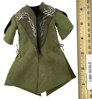 Legolas - Elvish Shirt