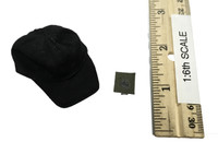 Tactical Duty Kilt Sets - Hat w/ Patch