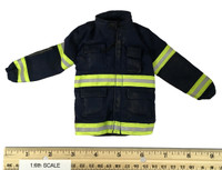 Dark Zone Agent: Renegade - Firefighter Jacket
