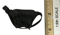 Dark Zone Agent: Renegade - Waist Bag