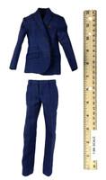 Hannibal - Suit