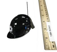Death Star Gunner - Helmet w/ Antenna
