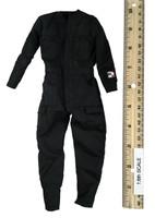 Death Star Gunner - Jumpsuit