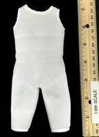China Military Spirit - Padded Undergarment