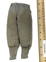 China Military Spirit - Uniform Pants (Padded) (See Note)