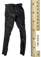 Custom Female Witch - Pants