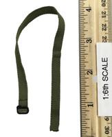 KSK Kommando Spezialkrafte L.R.R.P. - Belt