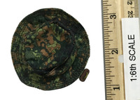 KSK Kommando Spezialkrafte L.R.R.P. - Jungle Hat