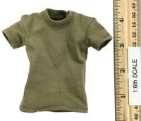 KSK Kommando Spezialkrafte L.R.R.P. - T-Shirt