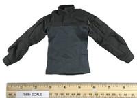 Metropolitan Police Service Specialist Firearms Command - Jacket