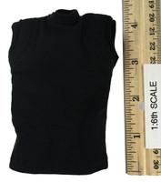 Metropolitan Police Service Specialist Firearms Command - Shirt