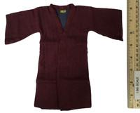 Lu Zhishen Lu Da (Exclusive Version) - Red Outer Robe