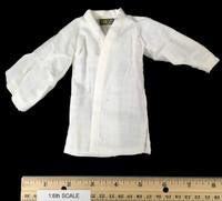 Lu Zhishen Lu Da (Exclusive Version) - White Inner Robe