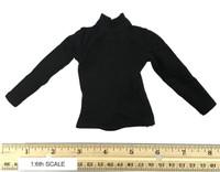 Imperial Knight - Shirt (Black)