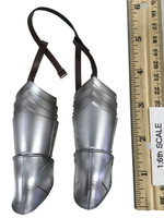 Imperial Knight - Upper Leg Armor (Metal)